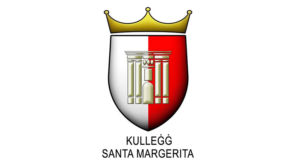 St.Margaret College