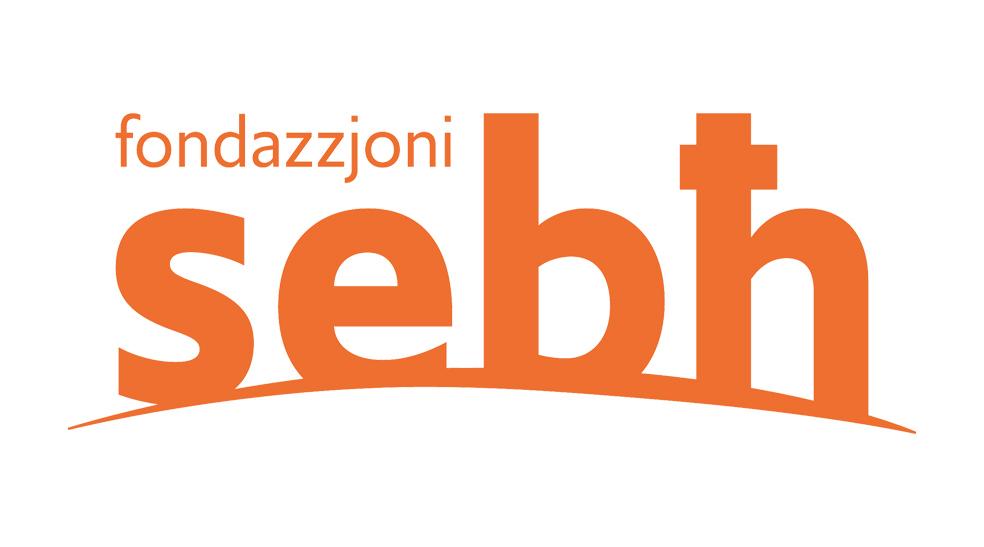 Fondazzjoni Sebh