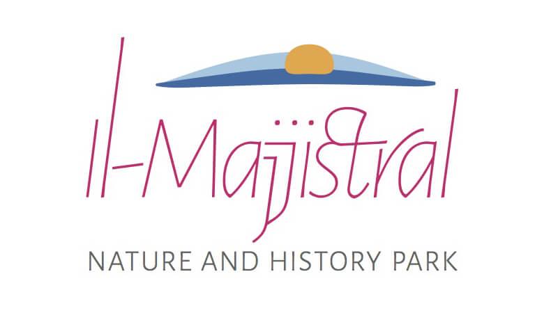 Heritage Parks Federation