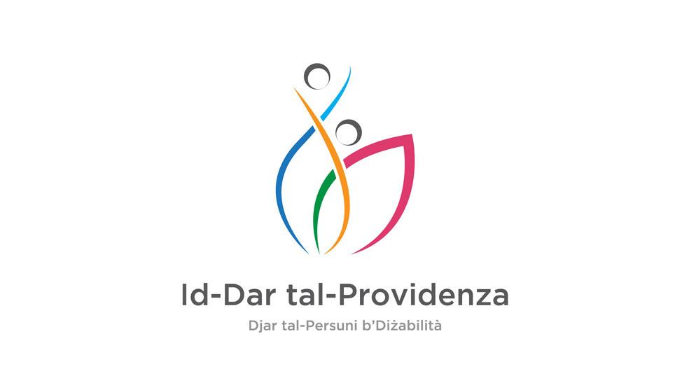 Dar Tal-Providenza