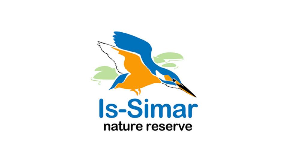 BirdLife Malta – Is-Simar Nature Reserve