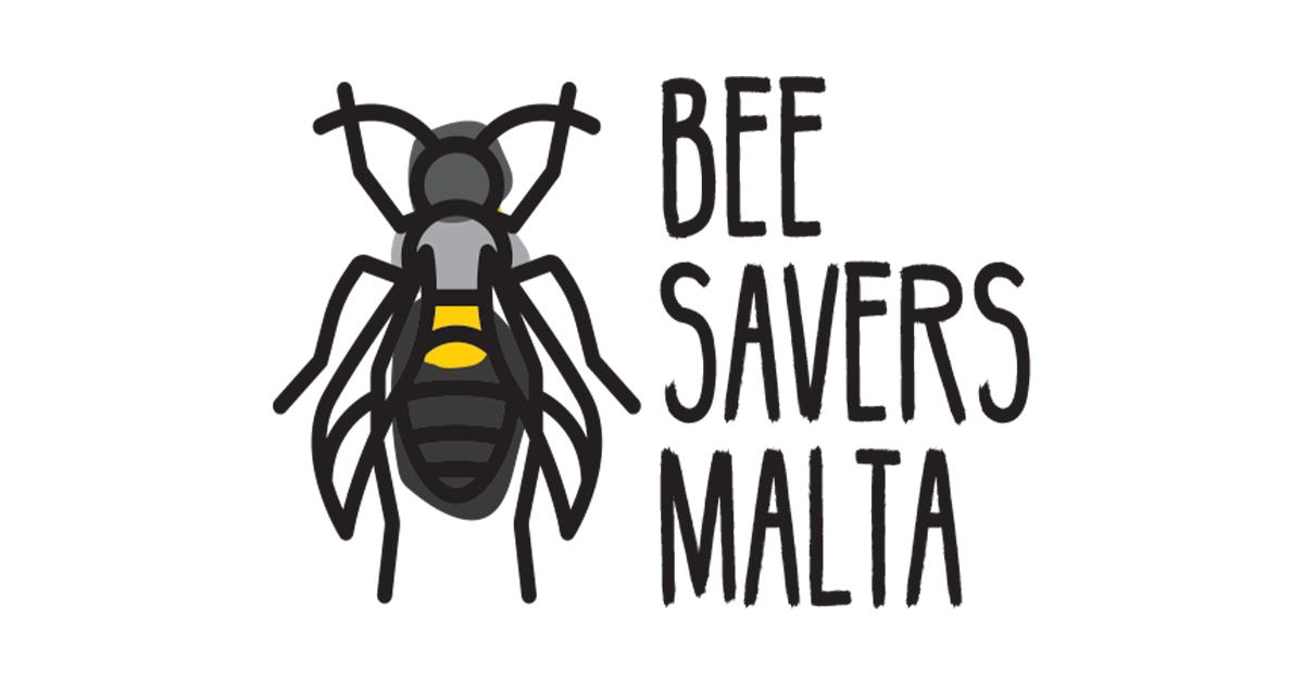 Bee Savers Malta