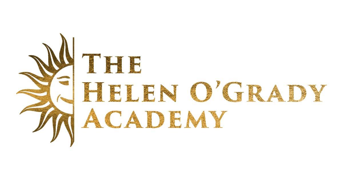 Helen O'Grady Academy
