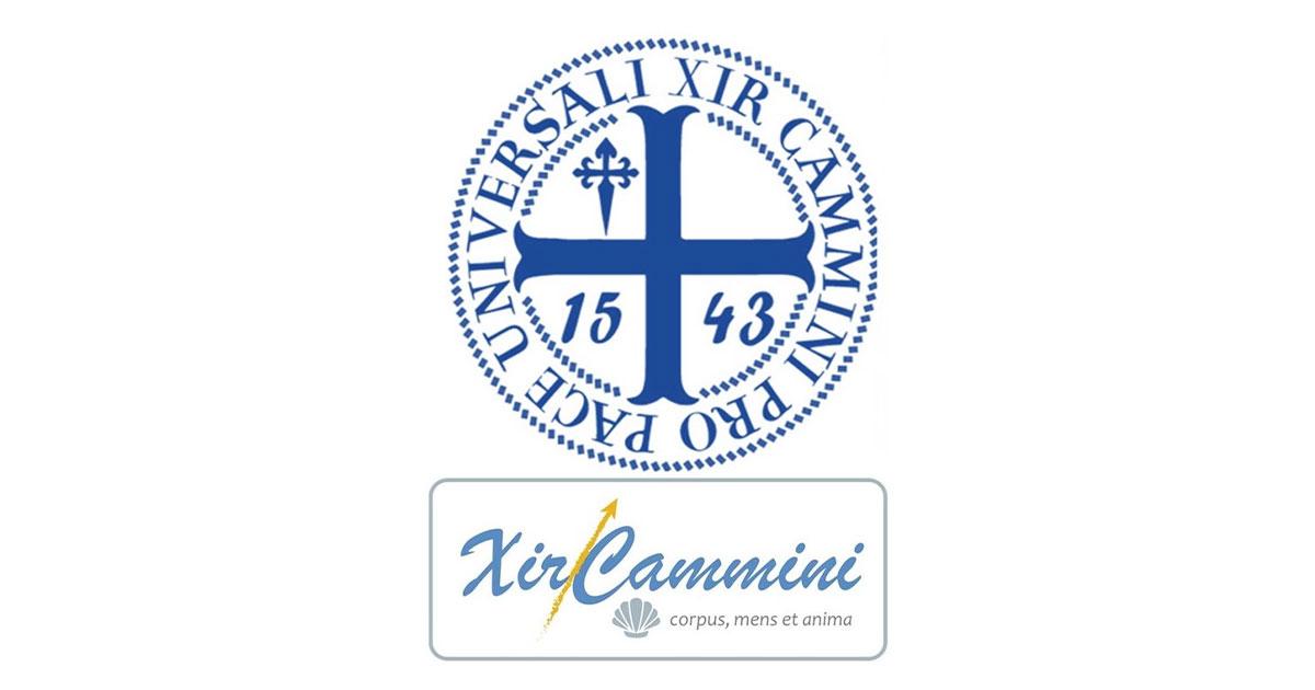 XirCammini